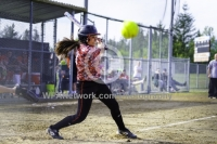 Gallery: Softball Archbishop Murphy @ Granite Falls